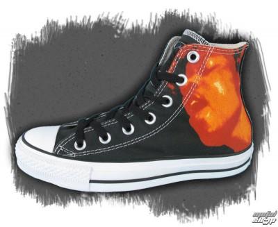 Vysoké boty Converse – modely pro rok 2011 (http   www.blackstyle ... 046a849cf4