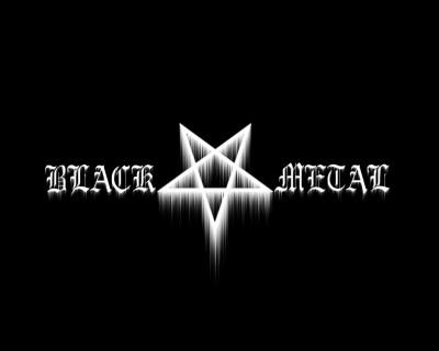 Co je to black metal?