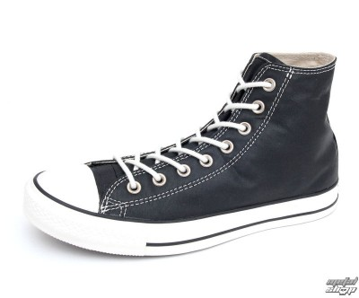 Vysoké boty Converse 2012 — BLACKSTYLE.cz ed74498064