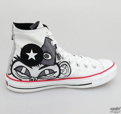 ... Tenisky Converse od Gorilaz (http   www.blackstyle.cz) 4fbf9e61fc